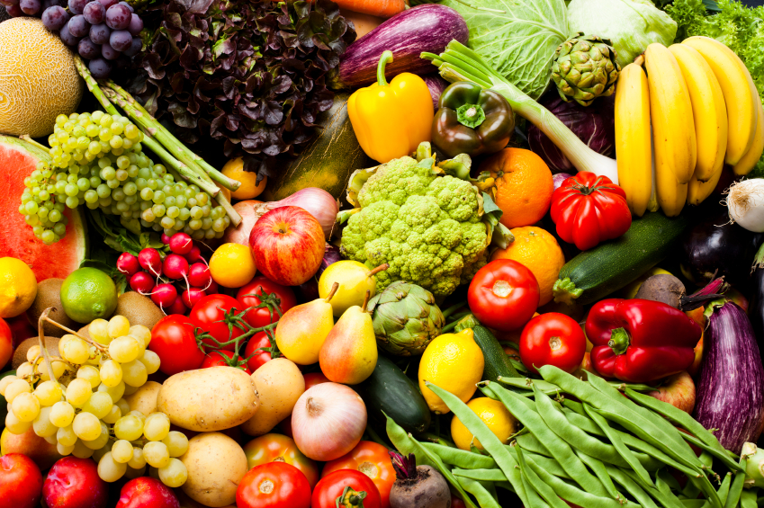 What Are The Foods To Include And Avoid For Hepatitis?
